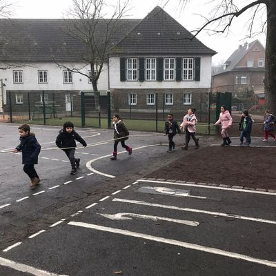 GSS_TheDailyMile 01